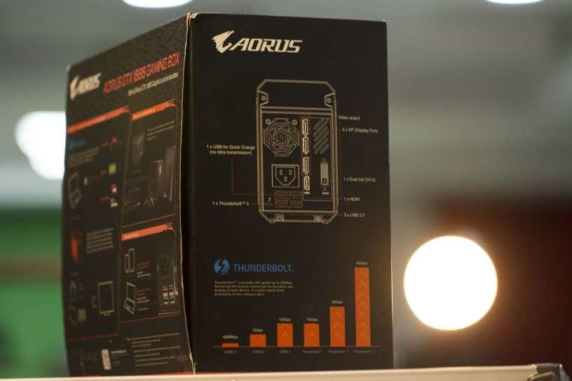 Gigabyte AORUS GTX 1080 Gaming Box (4)