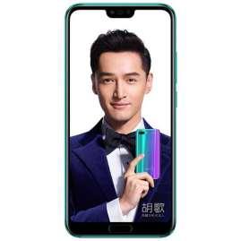 Huawei-Honor-10-3