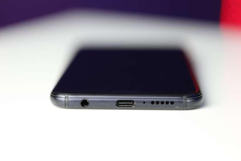 Huawei Nova 3e (35)