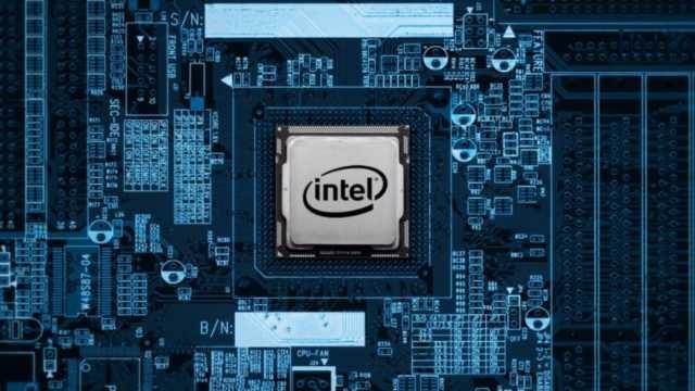 هل تفعلها Intel مع استمرار x86 ؟