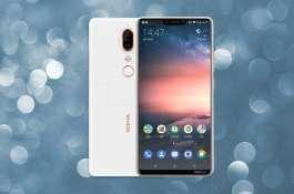 Nokia-X6-leaked-image