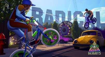 Radical Heights Screen 3