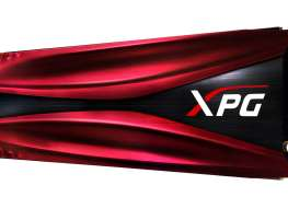 قرص ADATA XPG GAMMIX S11 M.2 SSD يمنحك سرعة قراءة تصل لـ 3200MB/s