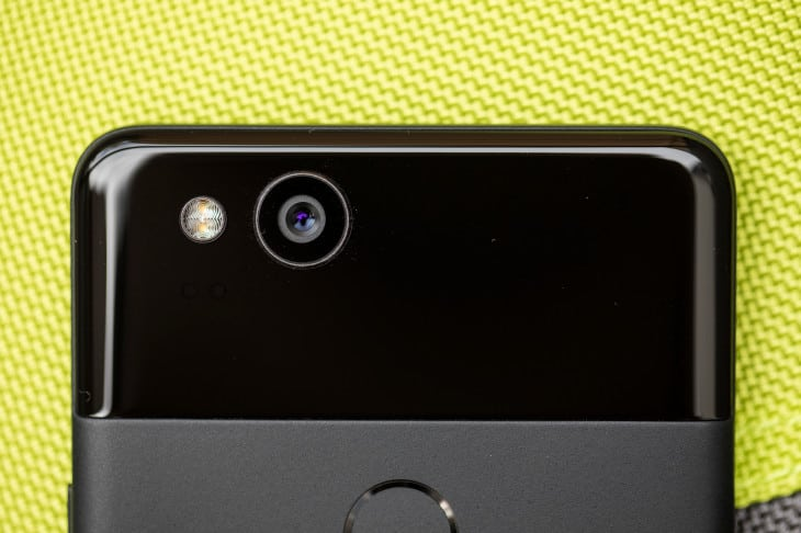 pixel-2-rear-camera