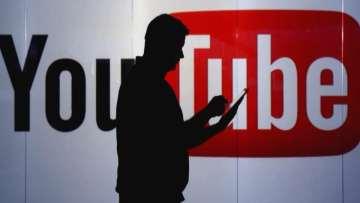 حجب يوتيوب في مصر