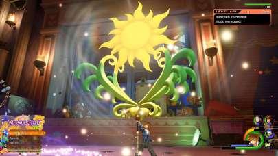 Kingdom Hearts 3 ArabHardware (6)