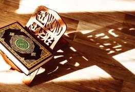 Quran-pro