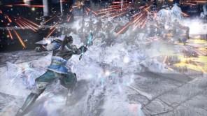 Warriors Orochi 4 (2)
