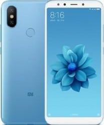 Xiaomi Mi ، Xiaomi Mi A2 ، شاومي ، شاومي مي ،