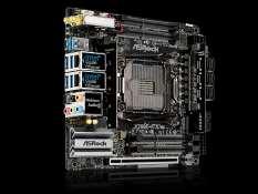 336-246540_X299E-ITX-ac_02