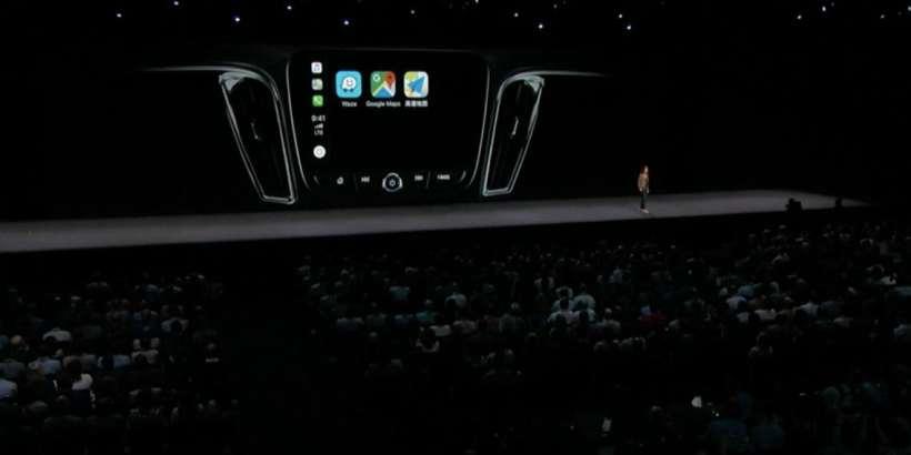 iOS 12 ، نظام تشغيل آبل الجديد ، تحديث iOS 12 ، WWDC 20018