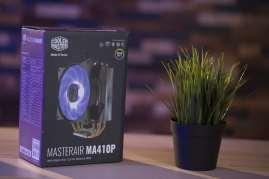 Cooler Master MasterAir MA410P (32)