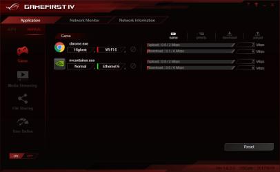 GameFirst IV-01