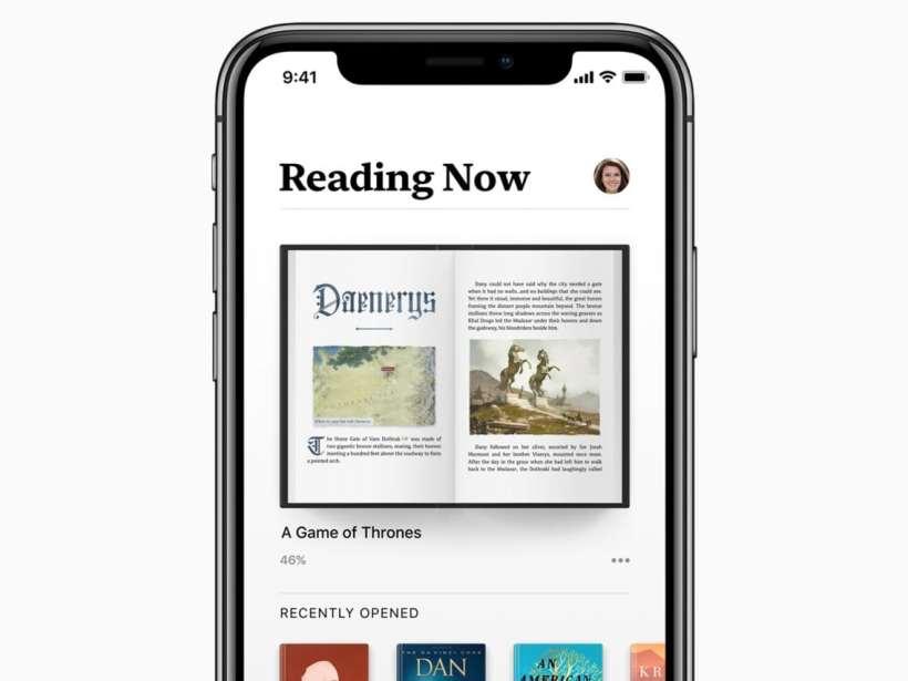 iOS12 ، نظام تشغيل آبل الجديد ، تحديث iOS 12 ، WWDC 20018