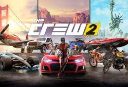 تعريف انفيديا GeForce 398.36 WHQL يدعم ويحسن تجربة اللعب مع The Crew 2