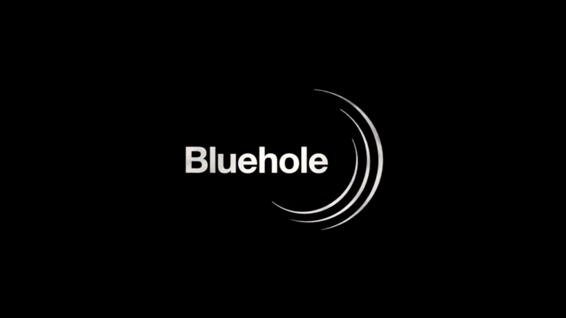 Bluehole Studio