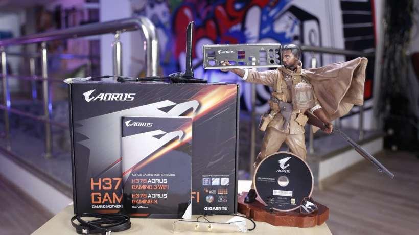 H370 Aorus Gaming 3 WiFi (29)