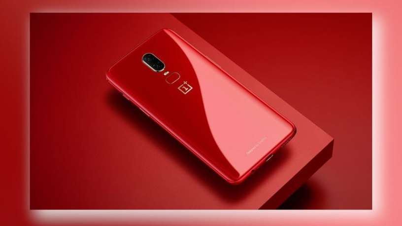 OnePlus-6-Red--2