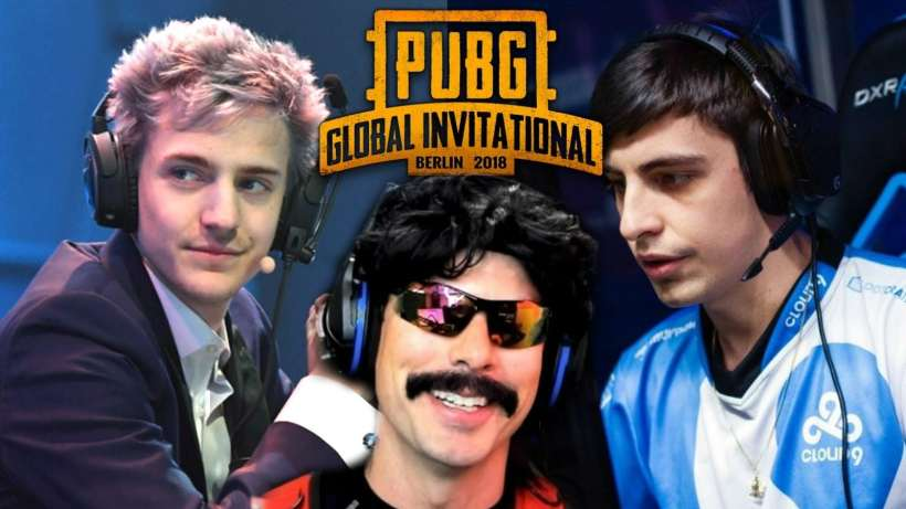 pubg-invitationl-1-million-charity-tournament