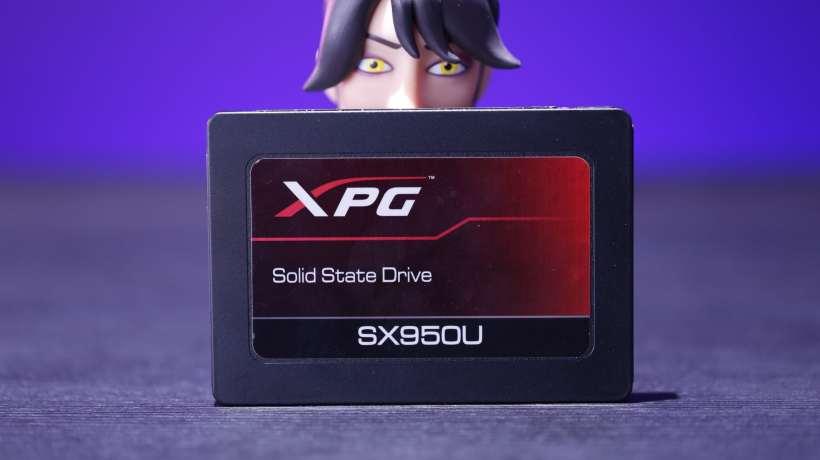 ADATA XPG SX950U 240GB SSD (3)
