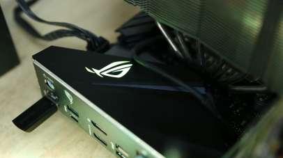 ASUS Strix B450-F Gaming (1)