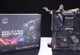 ASUS Strix B450-F Gaming (4)