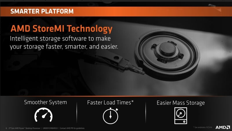 amd-store-mi-technology