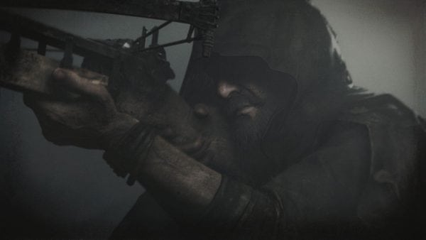 hunt_showdown-2