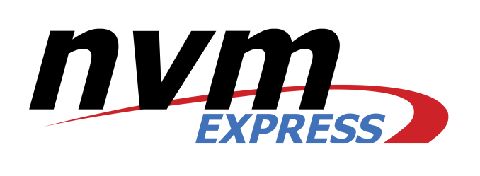 nvme_logo_678x452