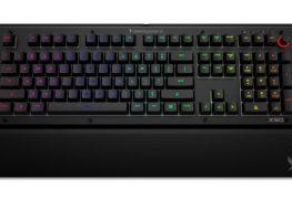 Das-Keyboard-Q-series
