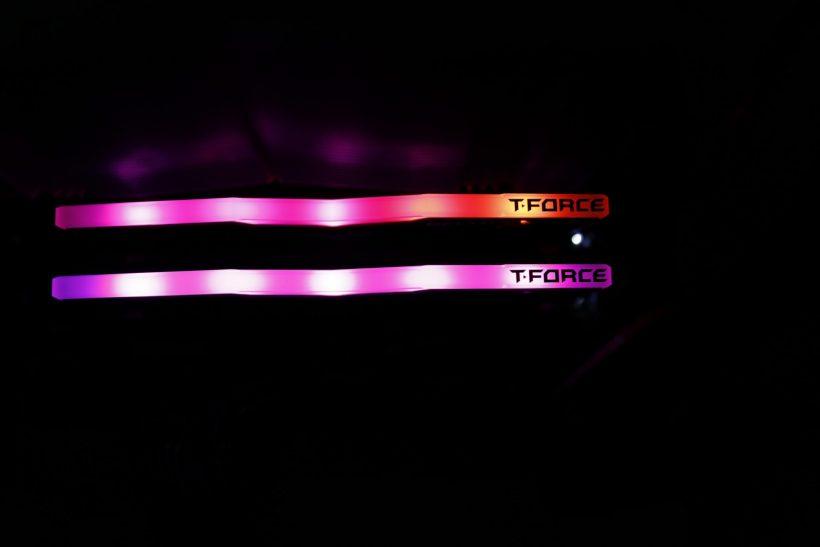 TEAM Delta RGB Ram (12)