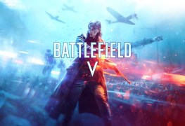 Battlefield V tested on RTX VGA