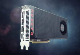 AMD RX Radeon كروت الجديدة