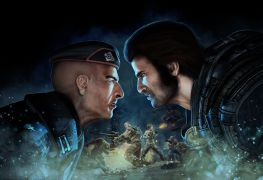 Bulletstorm Full Clip Edition Playstation Plus Free Games