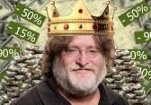 Halloween Steam Winter Sales