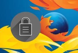 متصفح Firefox يحجب ال Cookies الخاصة ببرمجيات الطرف الثالث