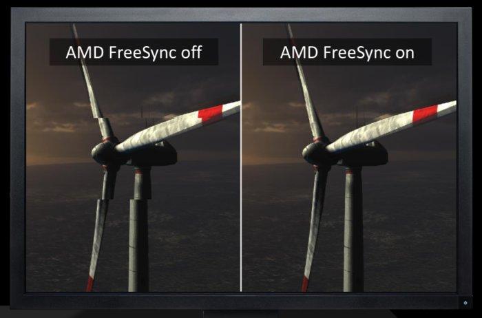 FreeSync