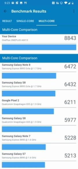 OnePlus-6T-Benchmarks-9-300x650