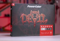 PowerColor Red Devil RX 590 (1)