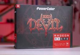 PowerColor Red Devil RX 590 (1)