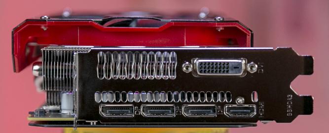 PowerColor Red Devil RX 590 (6)