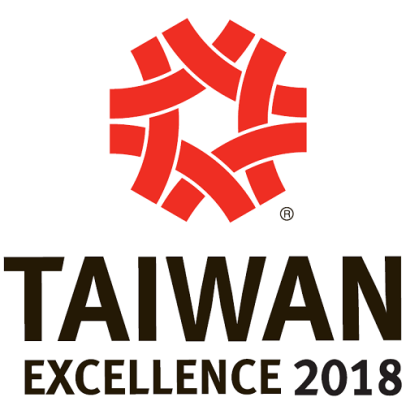 Taiwan-Excellence-2018