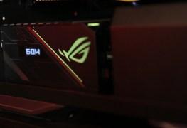 ASUS ROG Thor 1200W Platinum (14)