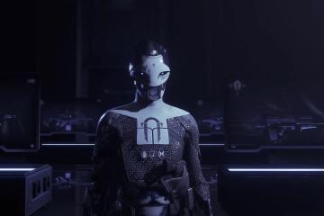 Destiny 2 Black Armory Bungie
