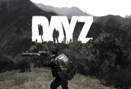 DayZ Early Access Steam Bohemia Interactive