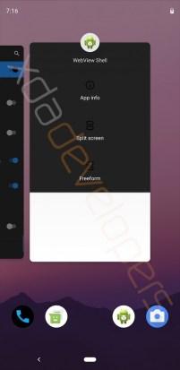 Android-Q-Pixel-3-XL-Screenshot-12