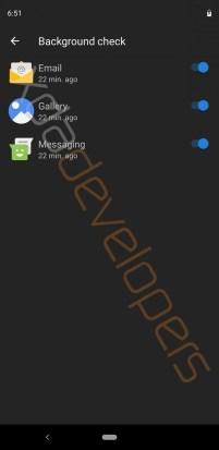 Android-Q-Pixel-3-XL-Screenshot-6