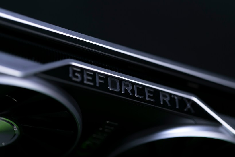 Nvidia Geforce RTX 2060 (48)