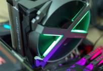 DeepCool Fryzen RGB (2)