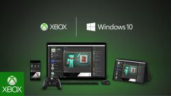 Microsoft to enable XBOX Games on PC